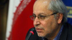 dastyarRouhani_031418.jpg