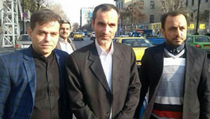 Hamid_Baghaei.jpg