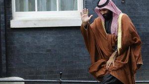saudiMom_031518.jpg