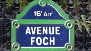 french_031618.jpg
