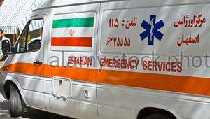 ambulance_031718.jpg