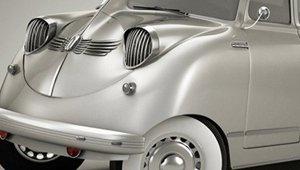 conceptCars_031718.jpg