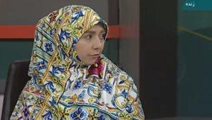 hijab_031818.jpg