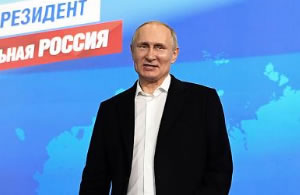 Putin_Election.jpg