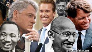 leaders_031918.jpg
