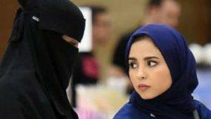 saudi_031918.jpg