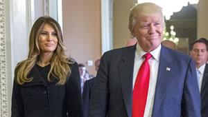 Trump_Melani.jpg