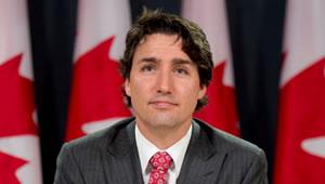 Justin_Trudeau.jpg