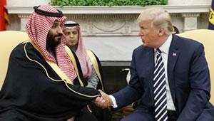 Trump_Bin_Salman.jpg