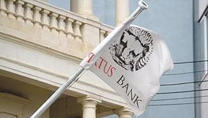 Pilatus_Bank.jpg