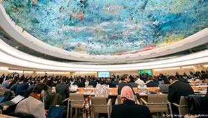 UN-humanrights-Iran01.jpg