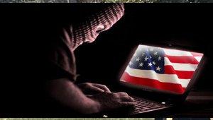 hacker_032518.jpg