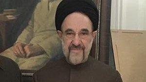 khatami_032418.jpg