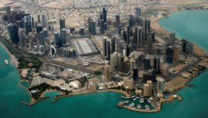 qatar_032518.jpg