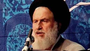 Ayatollah_Tavakol.jpg