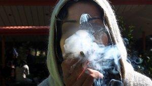 drugs_032518.jpg