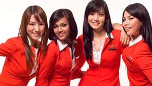 flights_032518.jpg