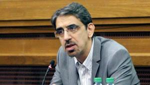 Mohammad_Taghi_Karoubi.jpg