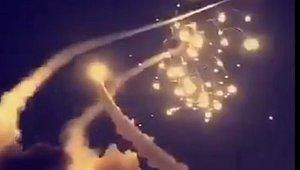 missile_032618.jpg
