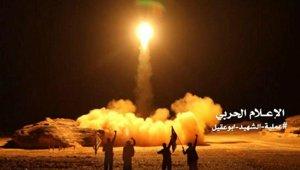 saudi_032818.jpg
