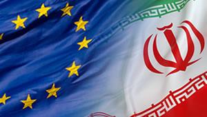 Iran_EU.jpg
