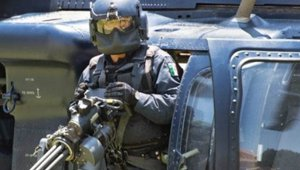 military_032818.jpg