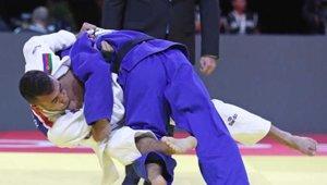 judo_033018.jpg