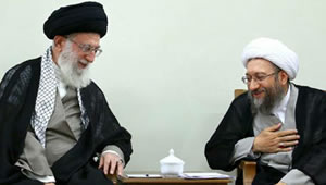 khamenei-amoli-larijani11.jpg