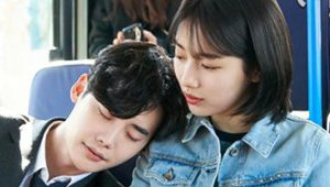 korea_032818.jpg