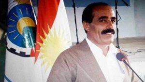 kurdistan_033018.jpg
