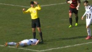 soccer_032818.jpg