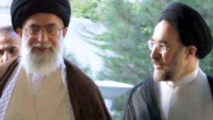 khatamiRahbari_033118.jpg