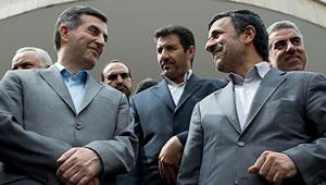 Ahmadinejad_Mashaei.jpg