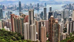 hongkong_041018.jpg