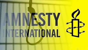Amnesty_International_edam.jpg