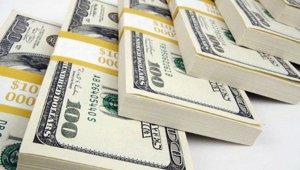 dollar_041218.jpg