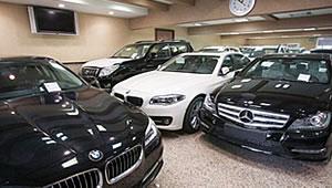 Mersedes_BMW.jpg