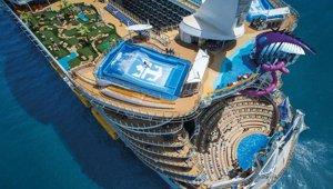 cruiseShip_041818.jpg