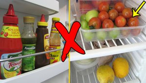 fridge_042018.jpg