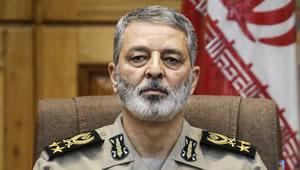 Abdolrahim_Mousavi.jpg