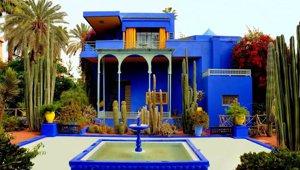 fashion_homes_042418.jpg