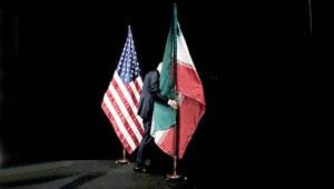 barjam_Iran_USA.jpg