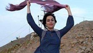 hijab_042318.jpg