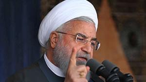 Hassan_Rouhani_asebani.jpg