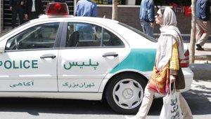 policeWomen_042418.jpg
