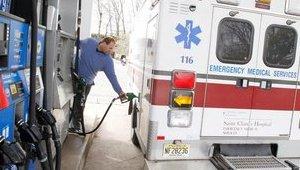 ambulance_042418.jpg