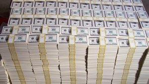 money_042518.jpg