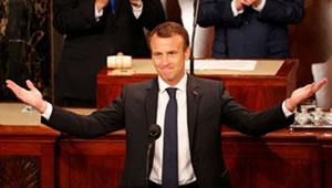 Macron_USA.jpg
