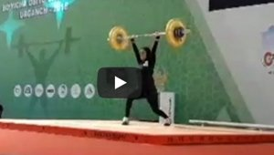 weightlifting_042518.jpg