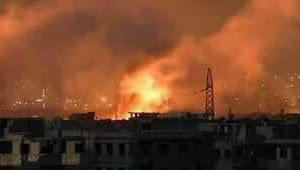 hamleh_syria_night.jpg